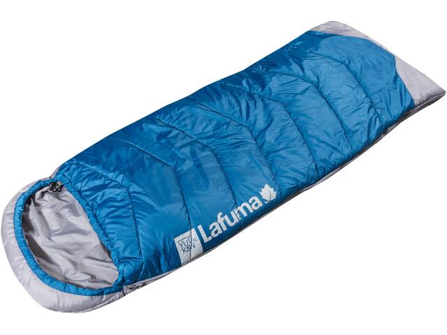 Lafuma Yukon 0° XL Sovepose, dark blue